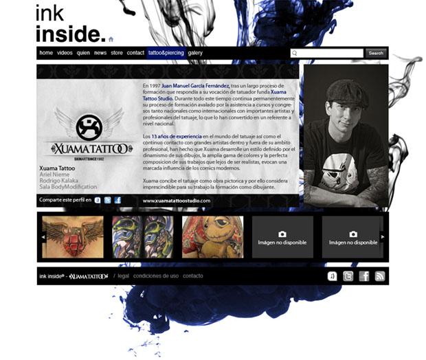 Ink_Inside_04