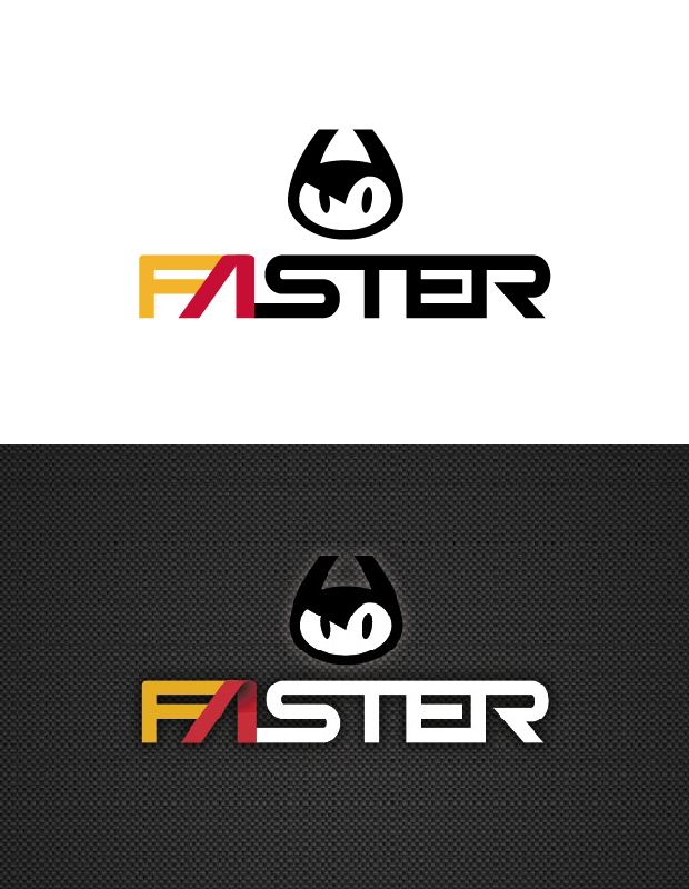 Faster_01-01