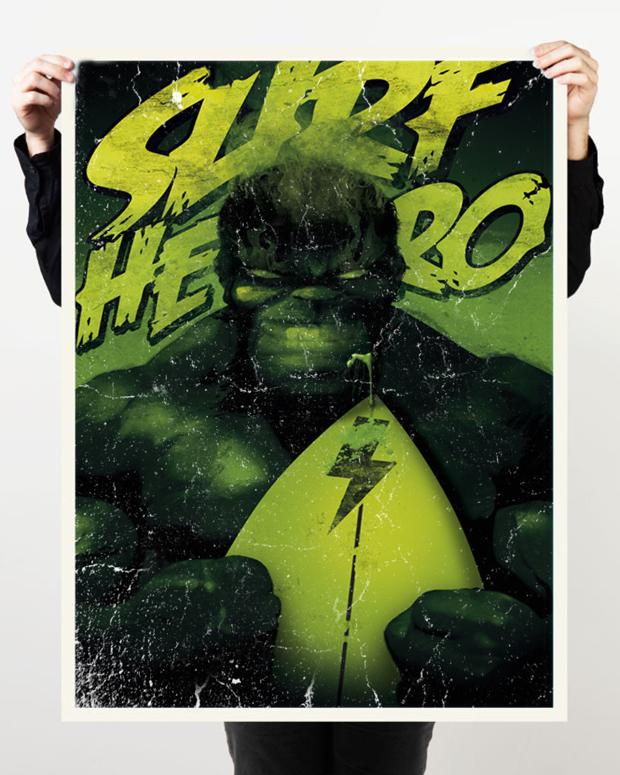 Poster_SurfHero_01